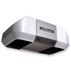8360W DC Battery Backup Chain Drive Wi-Fi® Garage Door Opener
