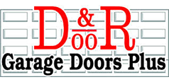 D&R Garage Doors Plus